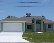 5451 NW Crisona Circle, Port Saint Lucie image