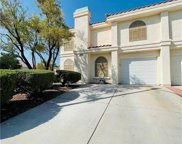 8042 Lisa Dawn Avenue, Las Vegas image