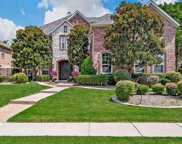4219 Calloway Drive, Mansfield image