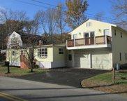 59 Adams Avenue, Seabrook image