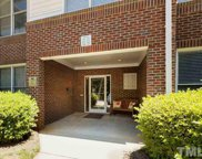 100 Fountain Ridge Place Unit #100, Holly Springs image