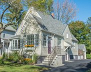 166 Sand Spring Rd, Harding Twp. image