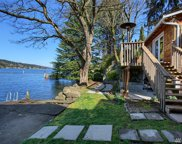 3827 Lake Washington Blvd N, Renton image