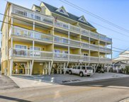 1509 Carolina Beach Avenue N Unit #11e, Carolina Beach image