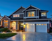 22330 SE 255th St, Maple Valley image