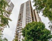 1360 N Sandburg Terrace Unit #1102C, Chicago image