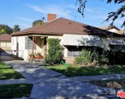 3317 West 81st Street, Inglewood image