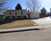 6625 Flintridge Drive, Colorado Springs image