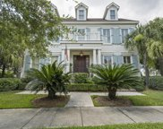 486 Creek Landing Street, Charleston image