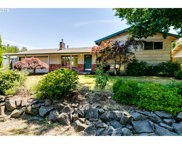 1469 SEQUOIA  AVE, Springfield image