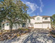 889 Holly Hill Dr, Walnut Creek image