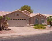 780 S Pineview Drive, Chandler image