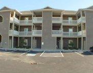 4104 Pinehurst Circle #2D Unit 2-D, Little River image