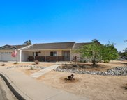 12123 Cotorro Way, Rancho Bernardo/Sabre Springs/Carmel Mt Ranch image