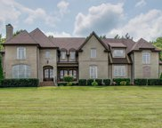 4329 Ambergate Court, Franklin image