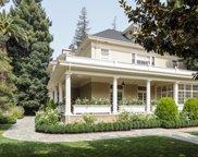 1001 Forest Ave, Palo Alto image