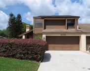 2334 Village Green Boulevard, Plant City image