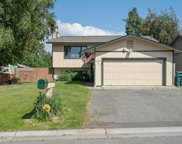 6701 Tiffany Terrace, Anchorage image