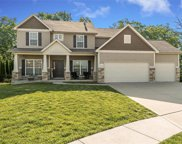 436 Parkview Manor, Wentzville image
