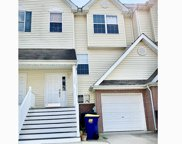 332 Northdown Dr  Drive, Dover image