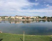 16013 S Desert Foothills Parkway Unit #2014, Phoenix image