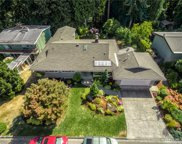 5616 129th Ave SE, Bellevue image