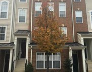 24762 STONE STATION TERRACE, Aldie image