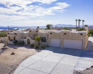 3885 Flying Cloud Ln, Lake Havasu City image