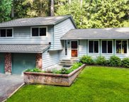 26610 SE 158th St, Issaquah image