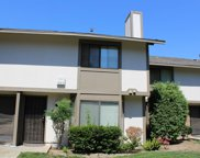 4757 N Woodrow Unit 139, Fresno image