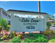 1830 Brantley RD Unit C6, Fort Myers image