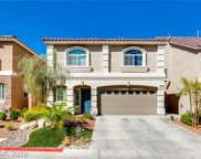 5988 THISTLE MEADOW Avenue, Las Vegas image