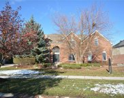 16084 CRYSTAL DOWNS, Northville Twp image