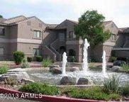 9555 E Raintree Drive Unit #1013, Scottsdale image