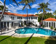 113 Kings Road, Palm Beach image