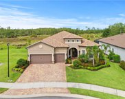 14257 Wild Timber Ct, Estero image