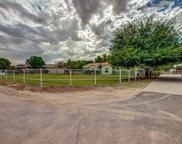 16914 S 172nd Way, Gilbert image