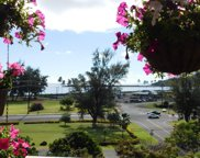 3411 WILCOX RD Unit 136, LIHUE image