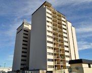 601 Mitchell Drive Unit 905, Myrtle Beach image