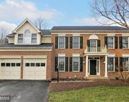 47359 MCCARTHYS ISLAND COURT, Sterling image
