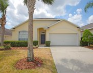16706 Fresh Meadow Drive, Clermont image