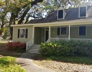 1822 Laurel Trail Unit 1822, Murrells Inlet image