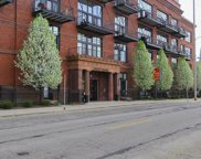 600 Broadway Avenue Nw Unit 223, Grand Rapids image