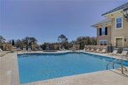 3 N Forest  Beach Unit 103, Hilton Head Island image