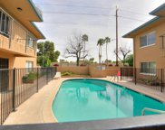 6530 N 12th Street Unit #3, Phoenix image