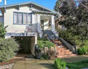 1409 Bonita Ave, Berkeley image