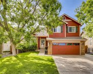 1257 W 133rd Way, Westminster image