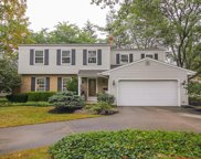 6429 Stafford  Drive, North Olmsted image