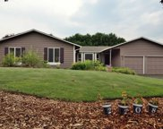2208 178th St SE, Bothell image