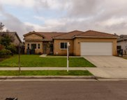 252 N Burl, Fresno image